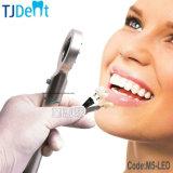 أسنانيّة حقيرة ظل مرشد لون مقارنة [لد] [تري-سبكترا] أسن تلاءم ضوء ([م5-لد])