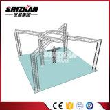 Platz-Binder/Stadiums-Binder-System/Ereignis-Dekoration-Stadiums-Entwurf