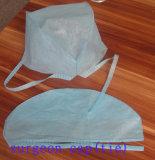1개의 선 생산 의학 모자 공정 장치