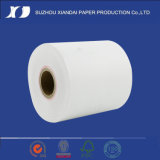 Caja Registradora de rollo de papel de impresión térmica de 80mm