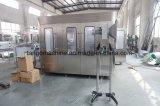 Automatische gute Preis-Trinkwasser-abfüllende Fabrik-Plomben-Maschinerie von a zu Z