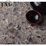 Custom ламинированные кварцевого камня столешницами