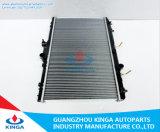 Migliore radiatore di alluminio dell'automobile per Toyota Corolla'92 - 97 Ae100