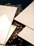 Il prezzo basso CMC per la fabbrica cumulativa del CMC del grado di ceramica fornisce direttamente