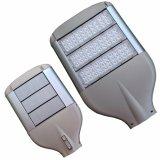 Novo 8 Anos de garantia 170lm / W 150W LED de energia solar Street, o LED de luz da lâmpada de rua, o LED de luz de estrada