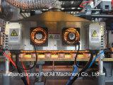 Las botellas de PET máquinas de moldeo por soplado para botella de agua de soda de la Sal