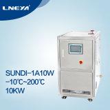 Luft-wassergekühlter industrieller Kühler Sundi-1A10With1A10