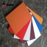Fornitore professionista di Foshan ASP per il comitato dell'alluminio dell'insegna