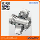 Механическое уплотнение Tssc-C01 Один и два картриджа уплотнение