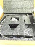 Gesundheitliche Ware-Küche-Messingbassin-Hahn mit Wasserzeichen-Bescheinigung (AY56018CB)