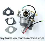 carburador 1X para o jogo dos motores de Kohler, W/Gasket-Nikf - 24 853 27-S