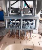 용접 기계를 경계를 표시하는 PCBA PCB 회로판 열