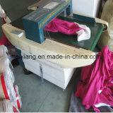 Inspektion-Service/Qualitätskontrolle/Produkt-Inspektion für Kleid