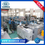 밀어남 생산 라인을 만드는 알맞은 가격 PVC 관