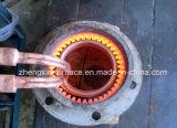 Машина топления индукции для гасить Bore