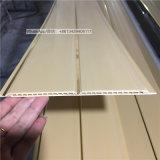 Matériau de construction panneau de plafond en PVC 4,7 mm*19cm, 1,6 kg