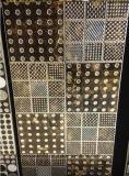 300X600mm Fabrik-Preis-Kristallpolierwand-Fliese für der Iran-Markt