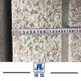 Pedras naturais chineses Granitos barata G603/G682/G654/G664/G687 para azulejos do piso/Lancis/pedras da calçada