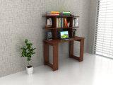 Scaffale per libri moderno di /Cheap dello scaffale della mobilia del salone