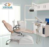 Ce e presidenza dentale elettrica approvata dell'unità di iso