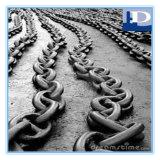 증명서 중국 공장을%s 가진 닻 Chain/LC 닻 사슬은 제공한다
