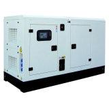 25 KVA-super leiser Generator für Verkauf - Cummins angeschalten