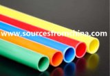 Pipe électrique de conduit de câblage de PVC