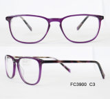 중국 공장 형식 안경알 확대경