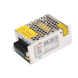 Smun as-35-5 35W 5VDC kleine AC-DC Schaltungs-Stromversorgung