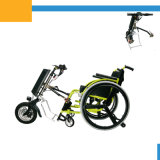 Wheel Hub Motor Electric Wheelchair Handcycle Handbike에 있는 36V 350W