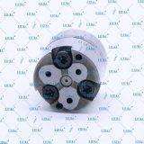 320d da válvula de controle do injetor 32f61-00060, Injector de peças de motores automotivos válvula 3264700 32f6100060