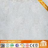 90x90см, серого цвета для всего тела фарфора кафельный пол (JF99222F)