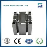 Крепежные детали алюминиевый профиль для промышленности