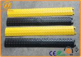 Alta protezione del singolo cavo del PVC di compressione per il pavimento