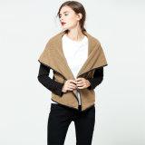工場価格の新しい方法は衣服の女性の冬のコートより長持ちする