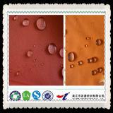 Масло&водонепроницаемый негорючий материал для функции текстильной