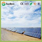 高性能250W多結晶PVの太陽電池パネル