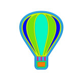 [هيغقوليتي] عادة تصميم [أم] [3د] [2د] رقيقة معدنيّة برّاد مغنطيس يستعمل لأنّ برّاد تذكار ترويجيّة