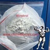 Rexogin Pharma alfa Stanozol o polvo 10418-03-8 de Winstrol