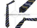 Loisirs confortable de style cravate informel