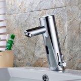 Flg Salle de bains robinet robinet automatique de la salle de bain Robinets de capteur