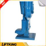 Elevación gato (MSJ) de la alta calidad de Liftking