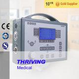Thr-PV3100 het Draagbare Ventilator Van uitstekende kwaliteit