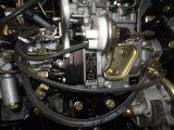 De nieuwe Motor van Nissan Qd32t voor Voertuig