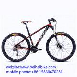 26 bici de montaña de la aleación de aluminio de la pulgada MTB con el OEM