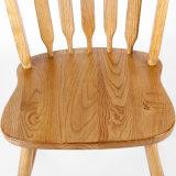 [رش-4006] رخيصة أثاث لازم بلوط يتعشّى كرسي تثبيت