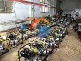 2 Zoll-Benzin-Wasser-Pumpe für Bewässerung
