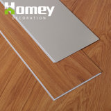 Matériau de revêtement de sol en vinyle PVC PVC/de tuiles de vinyle
