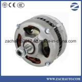 12V autoAlternator voor Deutz 01180648kz