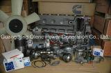Pièces de rechange d'engine de machine avec la grande action et le meilleur prix